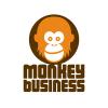 tim-moltzer-van-monkey-business-partner-van-amber-mitchell-witte-achtergrond