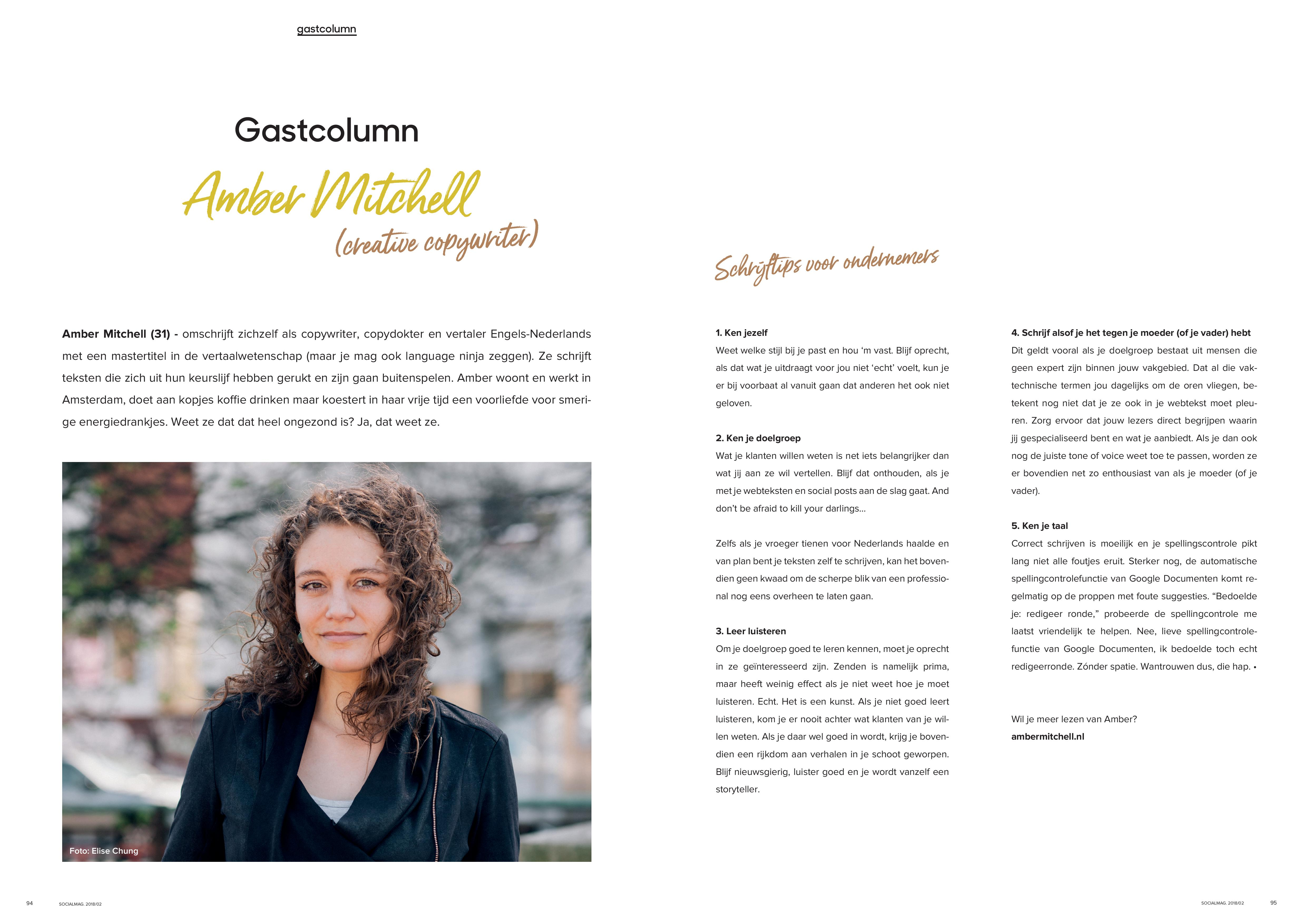 amber-mitchell-gastcolumn-artikel-socialmag2