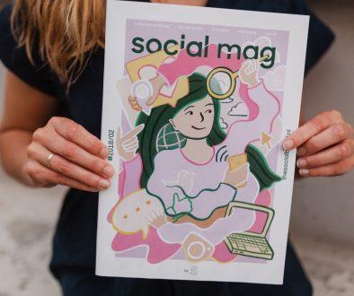 the-social-brand-social-mag-2