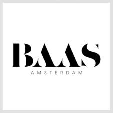 BAAS Amsterdam