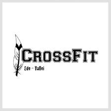 Crossfit Ede Vallei