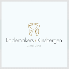 Rademakers & Kinsbergen