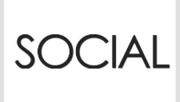 Socialmag