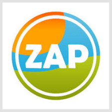 zapconcepts